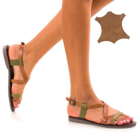 https://www.pantofi-trendy.ro/image/cache/data/zzzzzzzzzz82/!07/DSC_5634-1000x1000.jpg