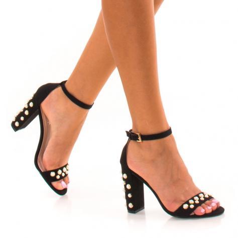 https://www.pantofi-trendy.ro/image/cache/data/zzzzzzzzzz82/!08/DSC_6273-1000x1000.jpg