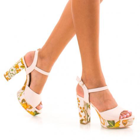 https://www.pantofi-trendy.ro/image/cache/data/zzzzzzzzzz82/!08/DSC_6334-1000x1000.jpg