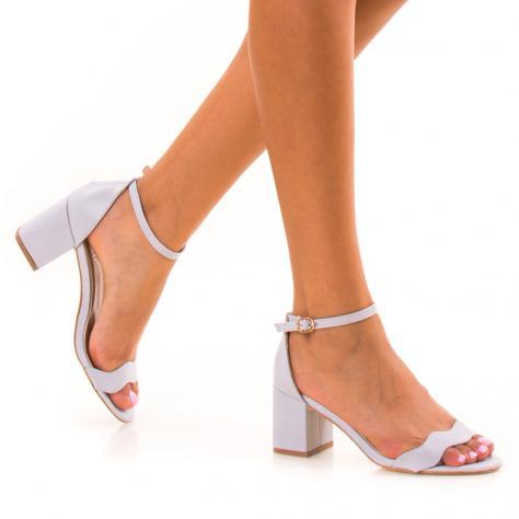 https://www.pantofi-trendy.ro/image/cache/data/zzzzzzzzzz82/!08/DSC_6400-1000x1000.jpg