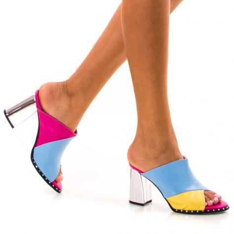 https://www.pantofi-trendy.ro/image/cache/data/zzzzzzzzzz82/3/DSC_7291-1000x1000.jpg