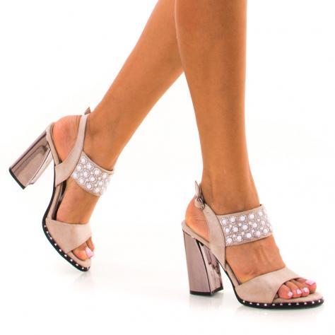 https://www.pantofi-trendy.ro/image/cache/data/zzzzzzzzzz82/3/DSC_7363-1000x1000.jpg