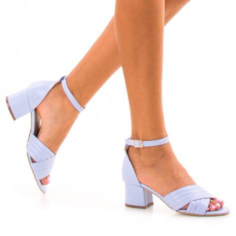 https://www.pantofi-trendy.ro/image/cache/data/zzzzzzzzzz82/DSC_4219-1000x1000.jpg