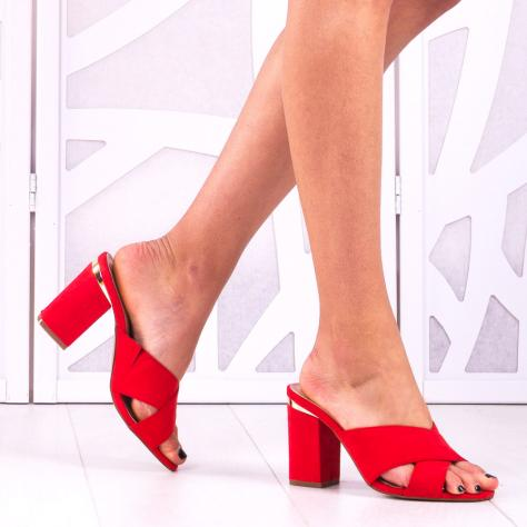 https://www.pantofi-trendy.ro/image/cache/data/zzzzzzzzzz85/!0004/Photos (24674 of 1)-1000x1000.jpg