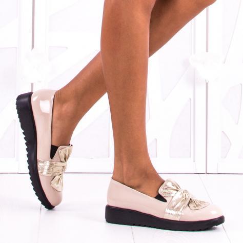 https://www.pantofi-trendy.ro/image/cache/data/zzzzzzzzzz85/!009/untitled-0002-1000x1000.jpg