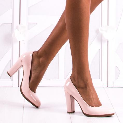 https://www.pantofi-trendy.ro/image/cache/data/zzzzzzzzzz85/!009/untitled-0060-1000x1000.jpg