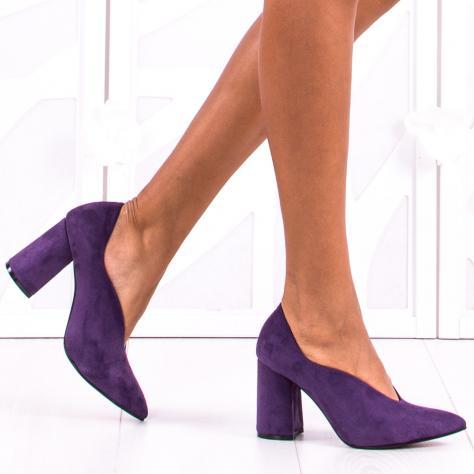 https://www.pantofi-trendy.ro/image/cache/data/zzzzzzzzzz85/!010/untitled-0166-1000x1000.jpg