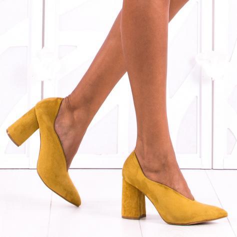 https://www.pantofi-trendy.ro/image/cache/data/zzzzzzzzzz85/!010/untitled-0220-1000x1000.jpg