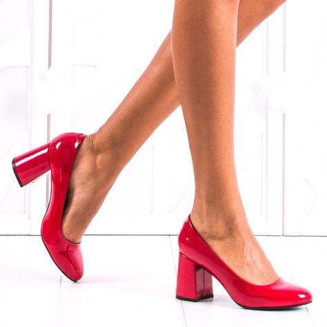 https://www.pantofi-trendy.ro/image/cache/data/zzzzzzzzzz85/!010/untitled-0306-1000x1000.jpg