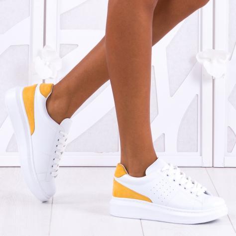 https://www.pantofi-trendy.ro/image/cache/data/zzzzzzzzzz85/!012/untitled-0574-1000x1000.jpg