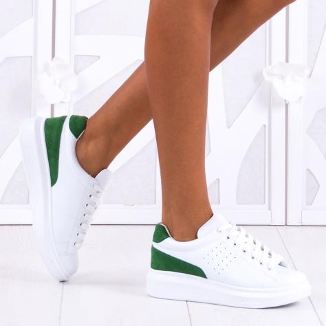 https://www.pantofi-trendy.ro/image/cache/data/zzzzzzzzzz85/!012/untitled-0593-1000x1000.jpg
