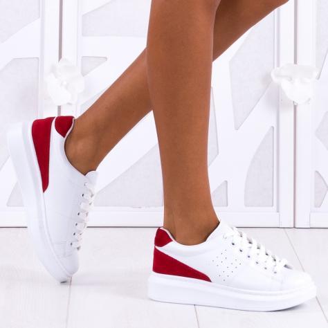 https://www.pantofi-trendy.ro/image/cache/data/zzzzzzzzzz85/!012/untitled-0600-1000x1000.jpg
