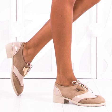 https://www.pantofi-trendy.ro/image/cache/data/zzzzzzzzzz85/!012/untitled-0702-1000x1000.jpg
