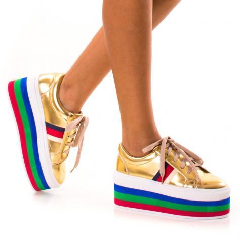 https://www.pantofi-trendy.ro/image/cache/data/zzzzzzzzzz85/DSC_0282-1000x1000.jpg