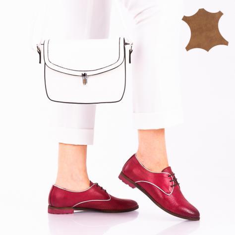 https://www.pantofi-trendy.ro/image/cache/data/zzzzzzzzzz88/!0001/DSC_5715-3-1000x1000-1000x1000.jpg
