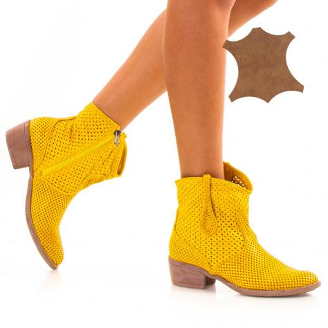 https://www.pantofi-trendy.ro/image/cache/data/zzzzzzzzzz88/!02/DSC_3492-1000x1000.jpg
