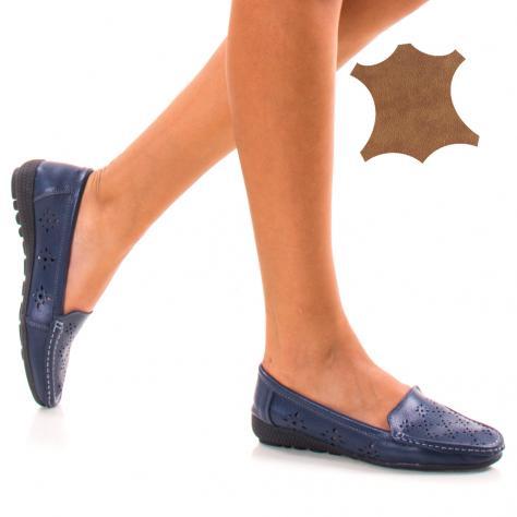 https://www.pantofi-trendy.ro/image/cache/data/zzzzzzzzzz88/4/DSC_2070-1000x1000.jpg