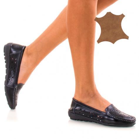 https://www.pantofi-trendy.ro/image/cache/data/zzzzzzzzzz88/4/DSC_2079-1000x1000.jpg