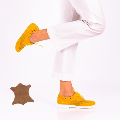 https://www.pantofi-trendy.ro/image/cache/data/zzzzzzzzzz9/!00001/DSC_0361-2-1000x1000.jpg