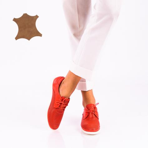 https://www.pantofi-trendy.ro/image/cache/data/zzzzzzzzzz9/!00001/DSC_0401-2-1000x1000.jpg