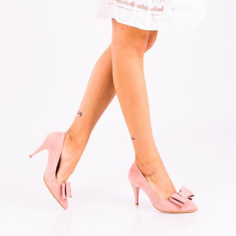 https://www.pantofi-trendy.ro/image/cache/data/zzzzzzzzzz9/!00003/DSC_1280-2-1000x1000.jpg