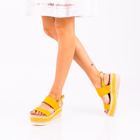 https://www.pantofi-trendy.ro/image/cache/data/zzzzzzzzzz9/!00004/DSC_1602-2-1000x1000.jpg