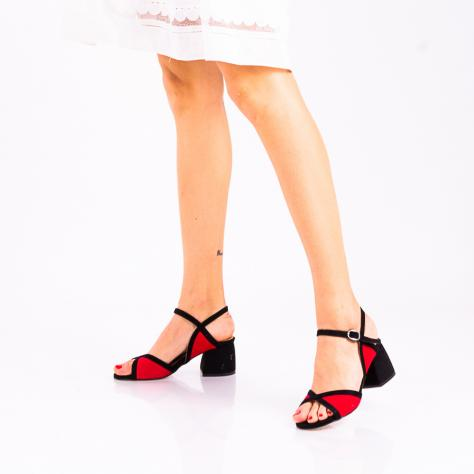 https://www.pantofi-trendy.ro/image/cache/data/zzzzzzzzzz9/!00005/DSC_2363-1000x1000.jpg