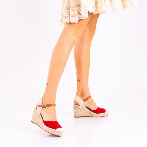 https://www.pantofi-trendy.ro/image/cache/data/zzzzzzzzzz9/!00006/DSC_2762-3-1000x1000.jpg