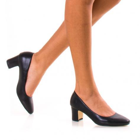 https://www.pantofi-trendy.ro/image/cache/data/zzzzzzzzzz9/!01/DSC_1865-1000x1000.jpg