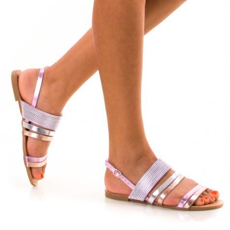 https://www.pantofi-trendy.ro/image/cache/data/zzzzzzzzzz9/!01/DSC_8178-1000x1000.jpg