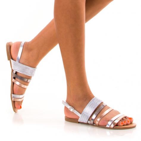 https://www.pantofi-trendy.ro/image/cache/data/zzzzzzzzzz9/!01/DSC_8190-1000x1000.jpg