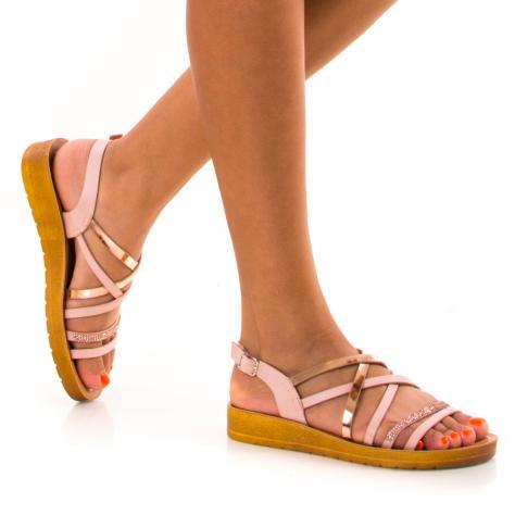 https://www.pantofi-trendy.ro/image/cache/data/zzzzzzzzzz9/!05/DSC_8299-1000x1000.jpg