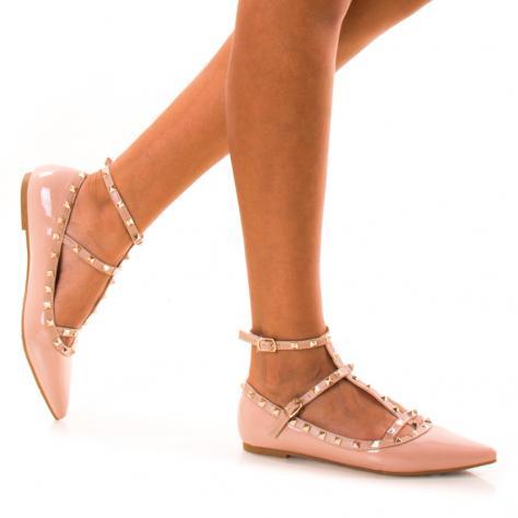https://www.pantofi-trendy.ro/image/cache/data/zzzzzzzzzz9/!06/DSC_1306-1000x1000.jpg