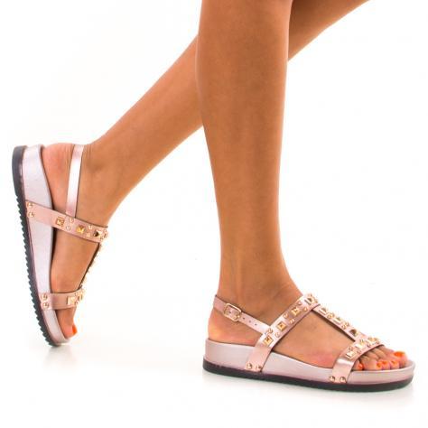 https://www.pantofi-trendy.ro/image/cache/data/zzzzzzzzzz9/!06/DSC_8359-1000x1000.jpg