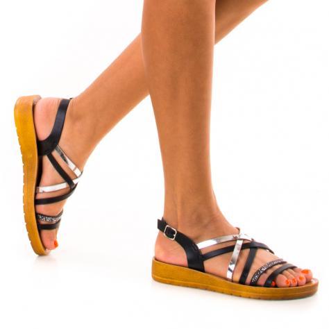 https://www.pantofi-trendy.ro/image/cache/data/zzzzzzzzzz9/!07/DSC_8323-1000x1000.jpg