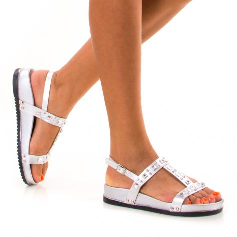 https://www.pantofi-trendy.ro/image/cache/data/zzzzzzzzzz9/!07/DSC_8371-1000x1000.jpg