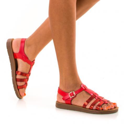 https://www.pantofi-trendy.ro/image/cache/data/zzzzzzzzzz9/!08/DSC_8347-1000x1000.jpg