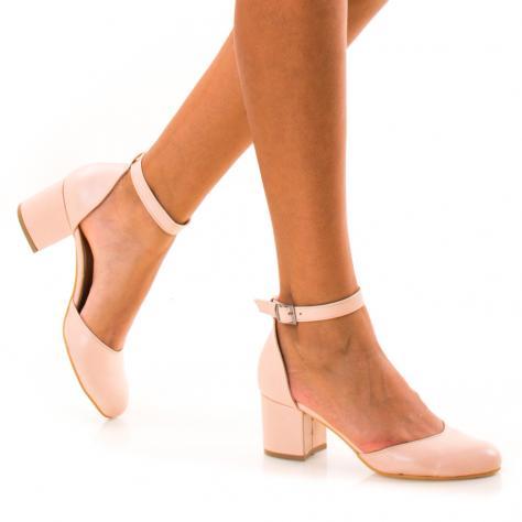 https://www.pantofi-trendy.ro/image/cache/data/zzzzzzzzzz9/!10/DSC_1357-1000x1000.jpg
