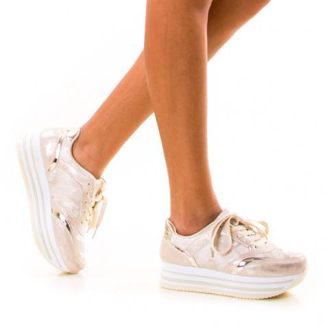 https://www.pantofi-trendy.ro/image/cache/data/zzzzzzzzzz9/5/DSC_1258-1000x1000.jpg