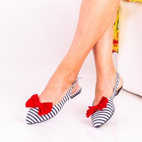 https://www.pantofi-trendy.ro/image/cache/data/zzzzzzzzzzz30/!000001/DSC_4779-3-1000x1000.jpg