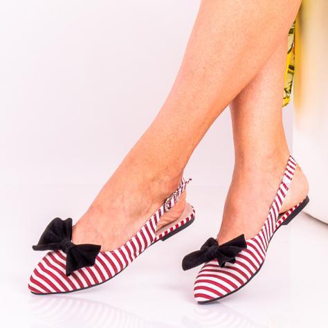 https://www.pantofi-trendy.ro/image/cache/data/zzzzzzzzzzz30/!000001/DSC_4793-3-1000x1000.jpg