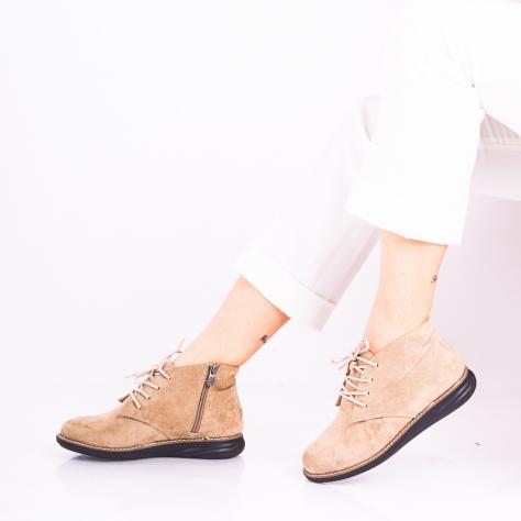 https://www.pantofi-trendy.ro/image/cache/data/zzzzzzzzzzz30/!00002/DSC_9138-1000x1000.jpg