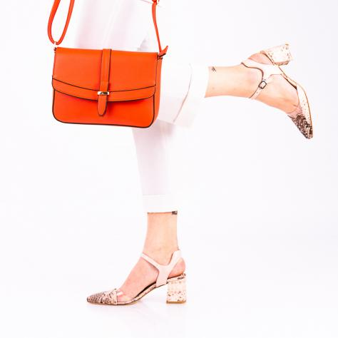 https://www.pantofi-trendy.ro/image/cache/data/zzzzzzzzzzz30/!00005/DSC_3630-1000x1000.jpg