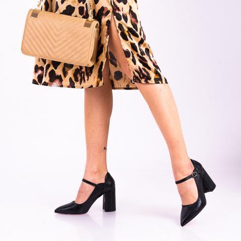 https://www.pantofi-trendy.ro/image/cache/data/zzzzzzzzzzz30/!00005/DSC_3906-1000x1000.jpg