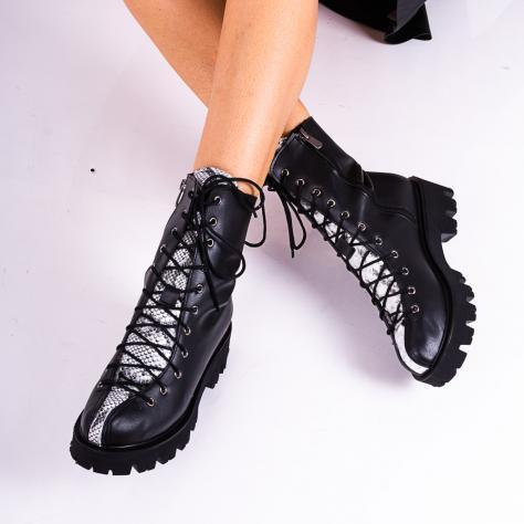 https://www.pantofi-trendy.ro/image/cache/data/zzzzzzzzzzz30/!01/pride-1000x1000.jpg