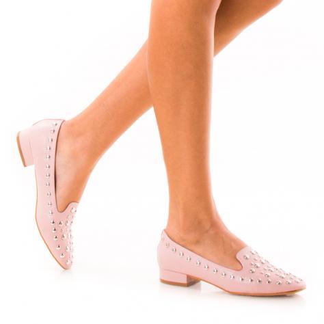 https://www.pantofi-trendy.ro/image/cache/data/zzzzzzzzzzz30/8/DSC_4699-1000x1000.jpg