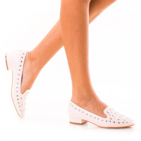 https://www.pantofi-trendy.ro/image/cache/data/zzzzzzzzzzz30/9/DSC_4711-1000x1000.jpg