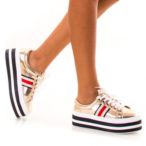 https://www.pantofi-trendy.ro/image/cache/data/zzzzzzzzzzz30/DSC_0572-1000x1000.jpg