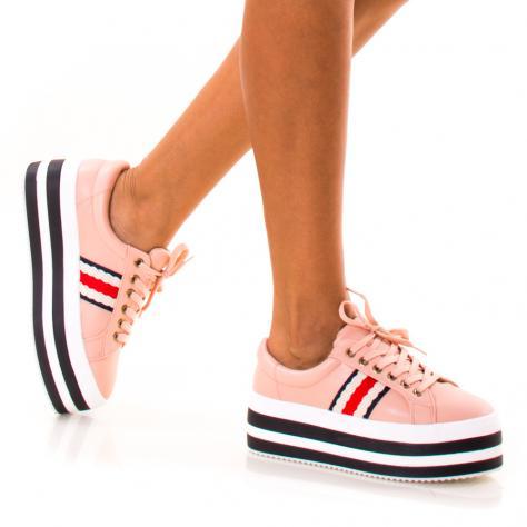 https://www.pantofi-trendy.ro/image/cache/data/zzzzzzzzzzz30/DSC_0609-1000x1000.jpg