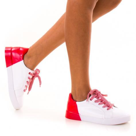 https://www.pantofi-trendy.ro/image/cache/data/zzzzzzzzzzz30/DSC_0633-1000x1000.jpg